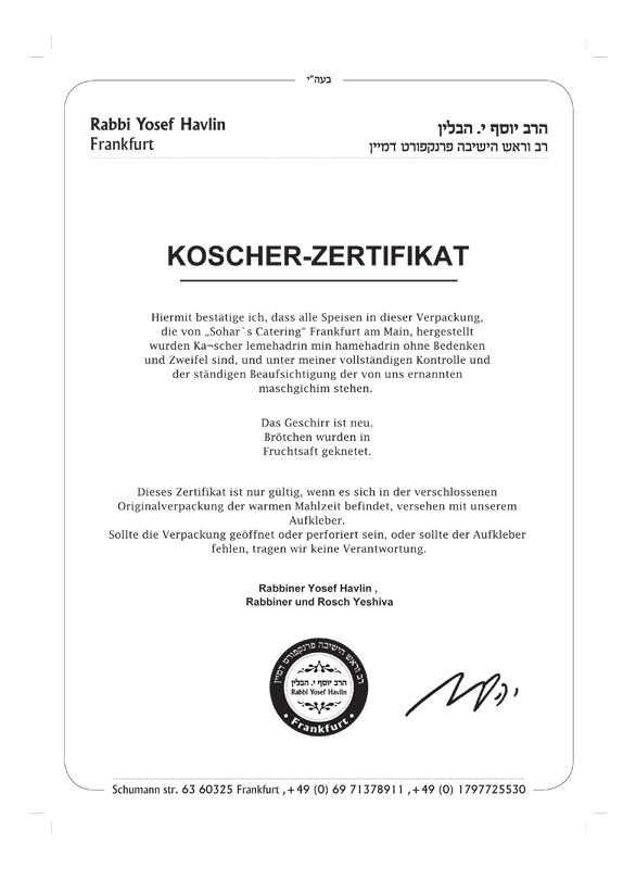 Großzügig Zertifikate Für Exzellenzvorlagen Ideen ...